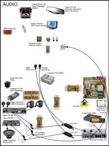 Computer-Parts-Diagram-Pictures