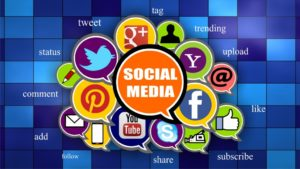 Digital-marketing-3-1024×576