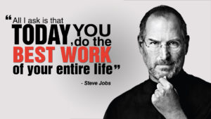 Steve-Jobs-Great-Quotes-Wallpapers
