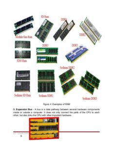 computer-hardware-servicing-learning-module-v20-9-638