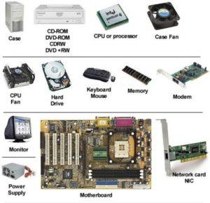 computer_components_1307004654