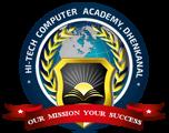 HI-TECH COMPUTER ACADEMY