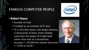 lesson-10-milestones-in-computer-architecture-26-638