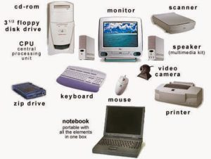 list-the-components-of-computer-hardware-2