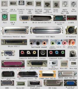 ports-001