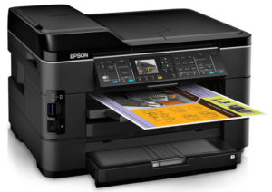 printer_scanner