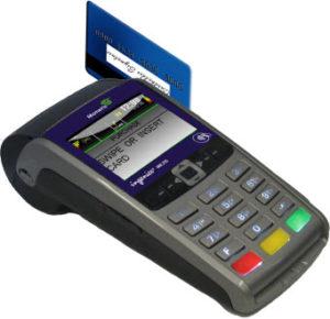 _swipe_card MAGENETIC CARD READER