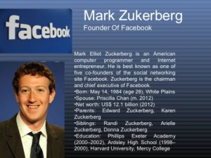 top-people-in-computer-technology-9-728 (1)