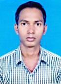 SUSHIL DEHURY